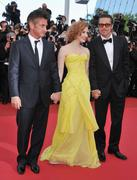 th_90368_Tikipeter_Jessica_Chastain_The_Tree_Of_Life_Cannes_014_123_529lo.jpg