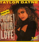 Taylor Dayne - Prove Your Love (Maxi) Th_206247415_TaylorDayne_ProveYourLoveBook01Front_122_533lo