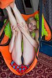 Veronica - Nudism 1j6oouvggfu.jpg