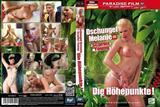 scarlet_young_die_hoehepunkte_back_cover.jpg