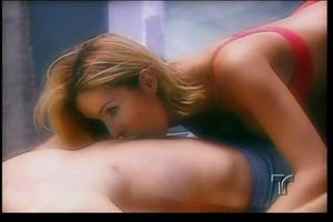 VEA en PICTOA la mejor actriz del MILF colombiana Catherine Siachoque Imágenes porno, XXX fotos, imágenes de sexo, maduras, milfs, no porno.