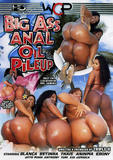 th 39888 Big Ass Anal Oil Pileup 123 55lo Big Ass Anal Oil Pileup
