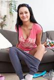 Lana M [Zip]752pir8zxm.jpg