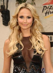 Стэйси Кейблер, фото 504. Stacy Keibler, photo 504