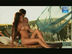 Praia Brava Ep Serie Fullpack Playboy Tv Arg