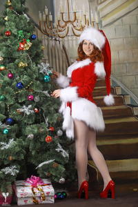 http://img268.imagevenue.com/loc583/th_531046754_silver_angels_Sandrinya_I_Christmas_1_013_123_583lo.jpg