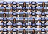 Danielle Campbell - Interview - [720p]