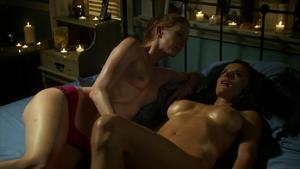 th 262121659 zorg 13331 Ana Alexander   Jill EvynChemistry s1e9 hd720p8 123 587lo Ana Alexander and Jill Evyn all naked, nude in Chemistry s1e9 hd720p