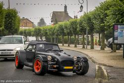 th_830877512_Donkervoort_D8_13_122_599lo