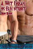 wet_dream_on_elm_street_front_cover.jpg