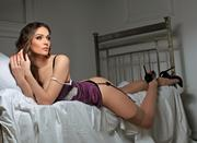http://img268.imagevenue.com/loc63/th_951971565_vodonaeva_2_122_63lo.jpg