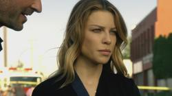th_750762993_scnet_lucifer1x02_0543_122_