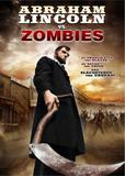 abraham_lincoln_vs_zombies_front_cover.jpg