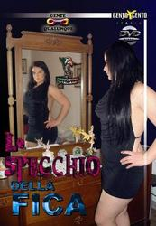 th 801561828 42y2b 123 504lo - Lo Specchio della Fica